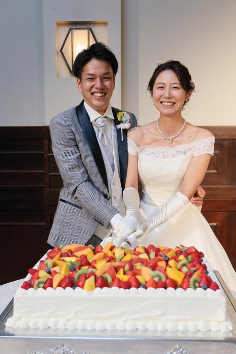 Hiromu & Yuka