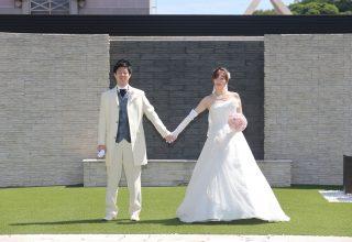 Yuta&Misaki