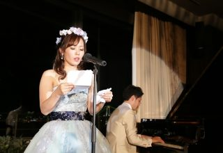 Shodai & Ryoko & Hayase