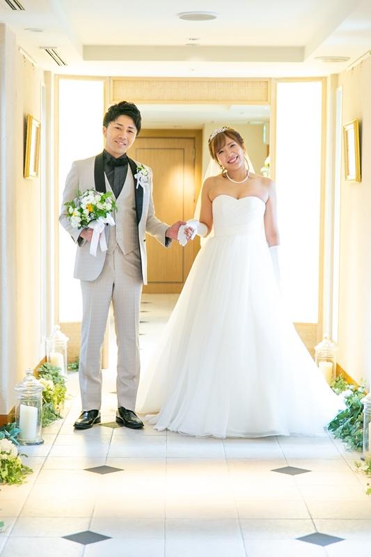 Shin & Kanami