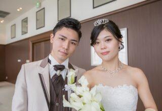 Konosuke & Misaki