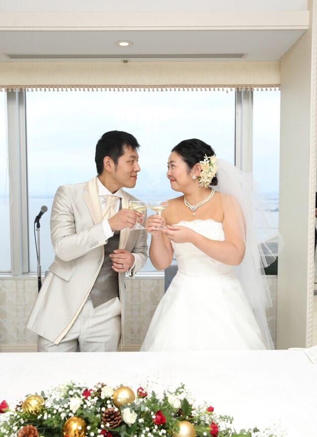 Satoshi & Hiromi