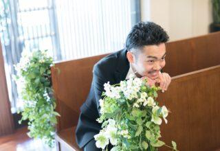 Tatsuya & Yukino