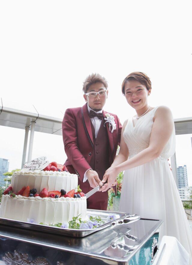 Akihiro & Narumi & Hiyori