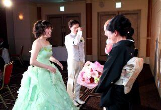 Yuu & Haruka