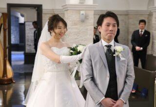 Tadashi & Mayumi