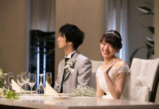 Hitoshi & Ruri