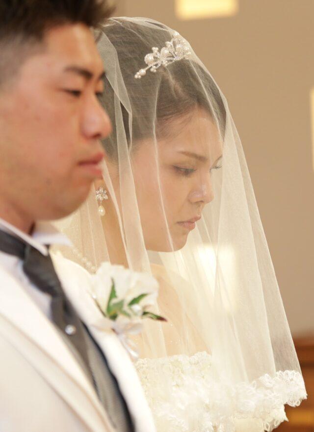 Ryohei & Aoi
