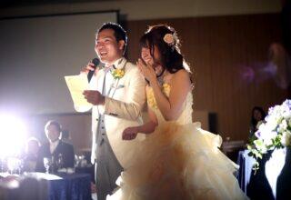 Norifumi & Natsumi