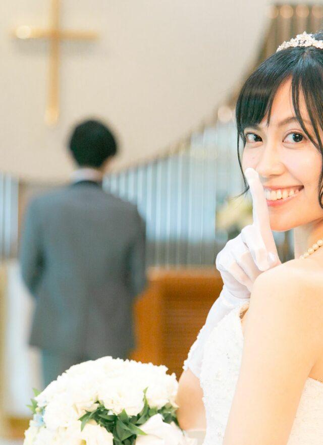 Takumi & Motoka