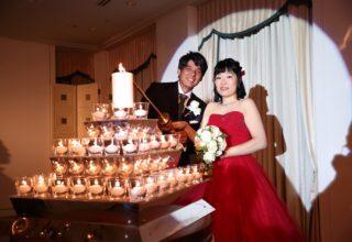 Takahiro & Atsumi