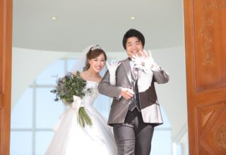 Yuta & Yuzuha