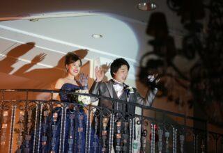 Yuta & Yuzuka