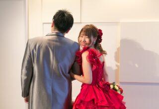 Yuta & Miyu & Ami