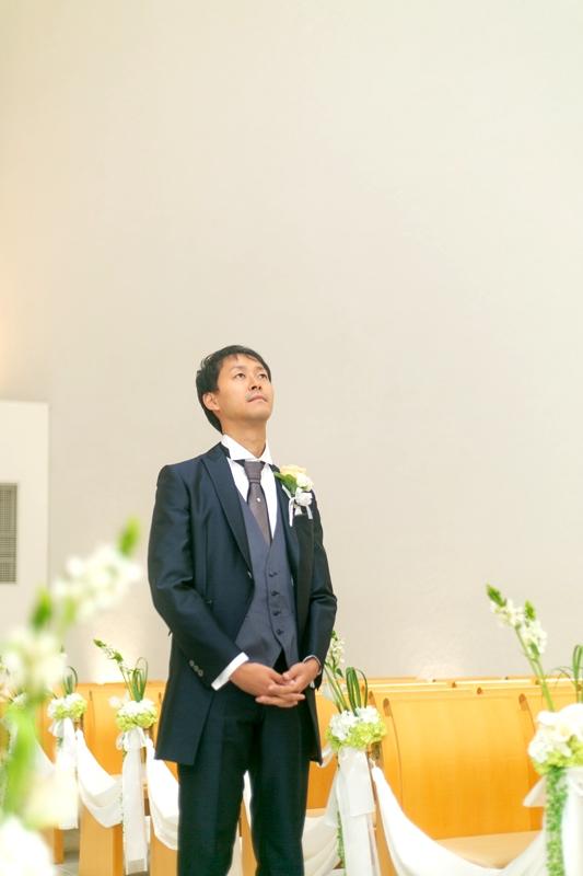 Akihiro & Yu