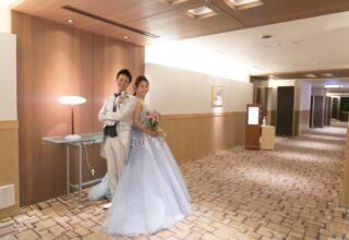 Ryohei & Reina