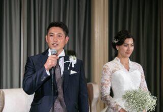 Dai & Nanami
