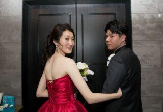 Fumihide & Ayumi