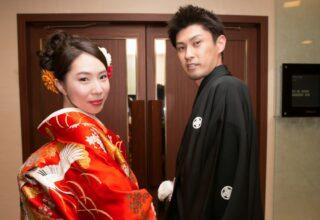 Yuta & Kairin