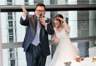 Yuta & Ayane