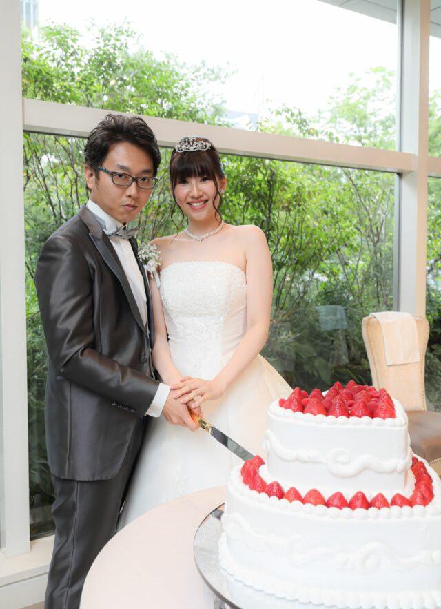 Keisuke & Yuki