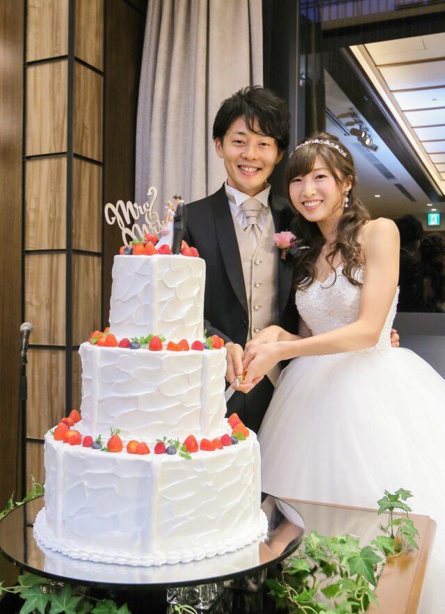 Keisuke & Yuri