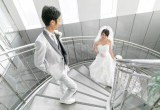 Hidenori & Aiko