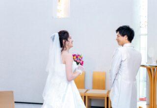 Makoto & Yuki