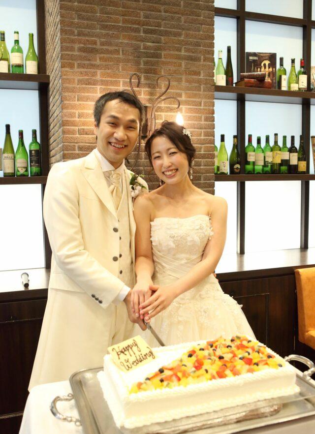Takaaki & Tomomi