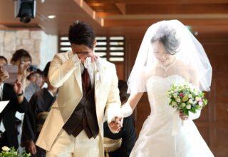 Yusuke & Nanami
