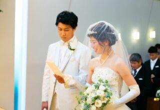 Taiki & Nagisa