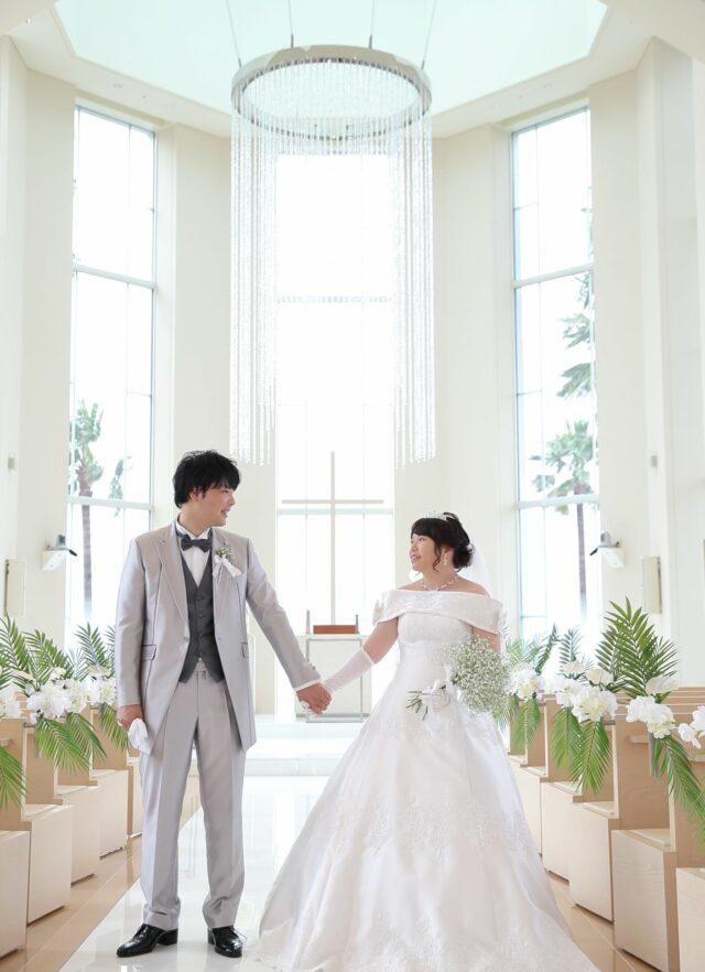 Takanori & Yuri
