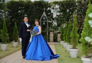 Tatsuya & Maki