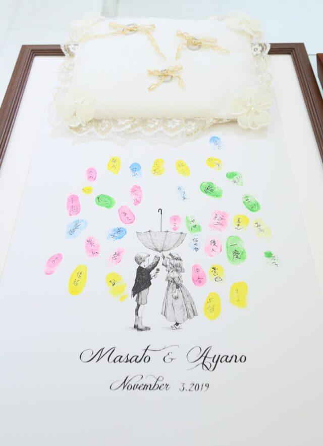 Masato & Ayano