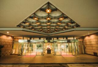 KKRホテル大阪 写真22