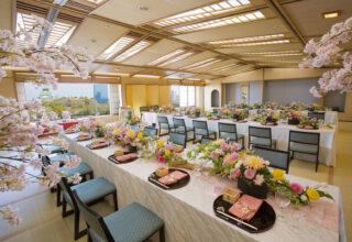 KKRホテル大阪 写真7