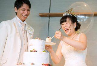 Yuhei & Narumi