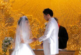 Shigeto & Ayano