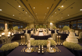 KKRホテル大阪 写真4