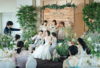 KKRホテル大阪 写真5