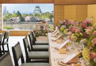 KKRホテル大阪 写真8