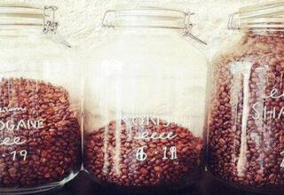 24/7 coffee & roaster ujina (トゥエンティーフォーセブン コーヒー アンド ロースター ウジナ) 写真6