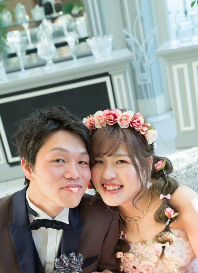 Haru & Haruka