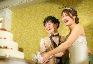 Shotaro & Ayaka