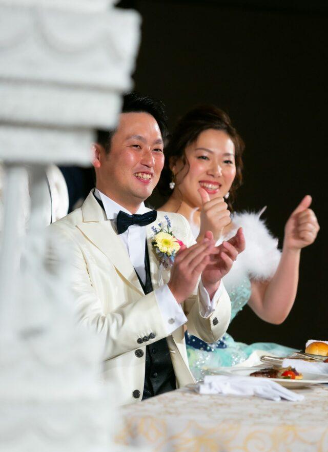 Takashi & Shoko