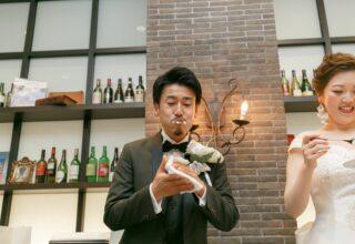 Koji & Tomoyo