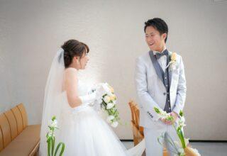 Sho & Misato