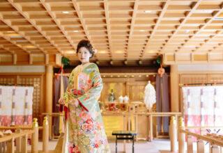 ホテルクラウンパレス小倉 写真2