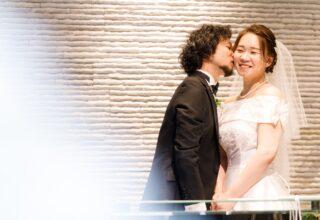 Masaaki & Raika