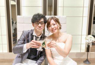 Takaharu & Yui